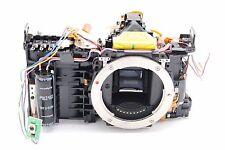 Olympus E-510 / EVOLT E-510 MIRROR BOX VIEWFINDER SHUTTER CCD SENSOR MAIN PCB