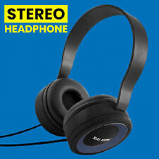 Stereo Headset For Live Gaming Experience for PS4/Nintendo Switch/Xbox-Fortnight