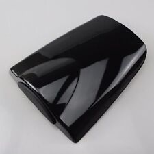 Black Rear seat cover cowl Fairings For Honda CBR600RR F5 2003-2006 2004 2005