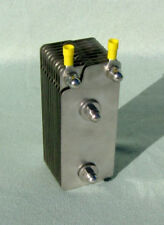HHO GENERATOR M1 DRY CELL HYDROGEN INOX 316L