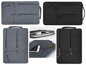 "Waterproof Luxury Case Cover Bag Pouch Fit ASUS ZenBook 14 UM425 / UM431 14""inch"