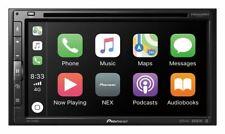 """Pioneer AVH-2500NEX 2-DIN 6.8"""" Touchscreen Car Stereo DVD Receiver *AVH2500"""