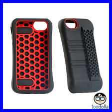 Yurbuds Race Sports Case with hand strap, for runners & on the go iPhone 5/5s/SE