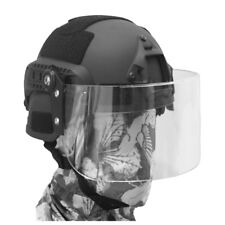 Hunting Airsoft paintball Helmet Combat Mich 2000 Helmet with Protective Goggles