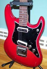 Gibson Epiphone ET-270 Kurt Kobain model STRAT Style Guitar Vintage 70s Japan