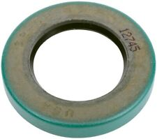 Transfer Case Adapter Seal Rear SKF 12745