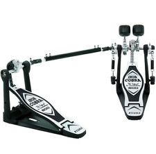 Tama hp600dtw Iron Cobra Duo Glide Double fußmaschine démo