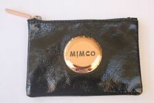 Mimco Coin Purses for Women