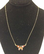 Cloisonne Necklace