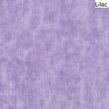 Studio Tonals Cotton Quilt Fabric by Timeless Treasures Sold BTY Lilac Purple