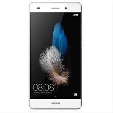 Huawei Ascend P8lite dual Sim 16GB blanco