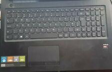 "Lenovo G505s / 4GB Ram / 1TB HDD / DVD-RW / 15"" Screen / Windows 10"