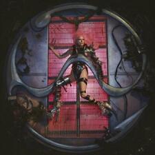Lady Gaga Chromatica 2020 5/29/2020 Physical CD NEW + SEALED FREE SHIPPING!