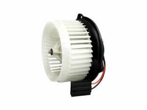 For 1996-2004 Acura RL Blower Motor 38196FR 1997 2001 2000 1998 1999 2002 2003