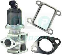 FOR ALFA ROMEO 147 156 159 166 GT SPIDER BRERA 1.9 2.4 JTD JTDM EGR VALVE