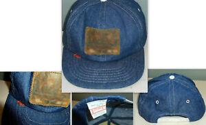 HomePink Steam Train and Railway Blue Cartoon Mens Womens Adjustable Baseball Caps Denim Jeanet Snapback Cap
