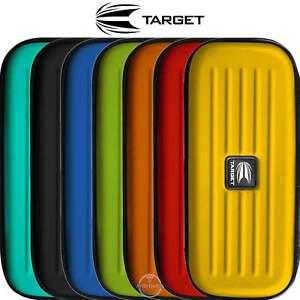 Target | Takoma Darts Wallet | Darts Case | Holds a Set of Assembled Darts