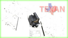 2004 CHEVROLET SILVERADO 1500 IGNITION COIL IGNITOR FACTORY