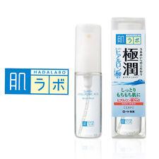 HADALABO☆Rohto Japan-Gokujyun Hyaluronic acid Lotion Mist 45mL,
