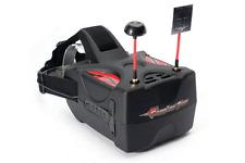 Eachine Goggles Two 5.8G Diversity 40CH Raceband HD 1080p DJI Phantom Inspire 1
