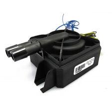 XSPC Laing Ddc-1t Plus 3.2 18w 600 L/ph Pump