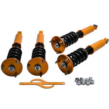 Complete Coilovers Kit for Lexus LS 430 LS430 UCF30 XF30 2001-2006 Adj. Height