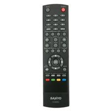 SANYO REMOTE CONTROL JXPYG LCD32K30TD LCD42K30TD LCD42K40TD NEW