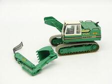 Kit montato 1/87 HO - Escavatore Della Gru Liebherr 928