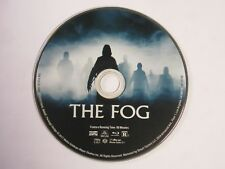 The Fog - Limited Edition Blu-Ray Enhanced For Widescreen - Disc ONLY - VG