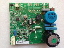 EECON VCC3 2456 07 0193525122 New original inverter Board For Haier refrigerator