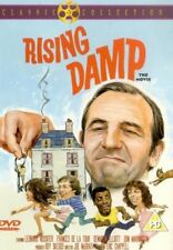 Rising Damp - The Movie [DVD] [1974][Region 2]