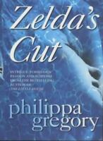 Zelda's Cut,Philippa Gregory