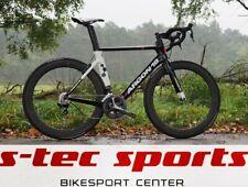 Argon 18 Nitrógeno Bicicleta de Carreras, Roadbike, Carbono
