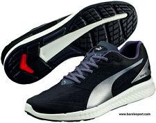 Tamaño de Reino Unido 7 1/2. PUMA IGNITE MESH Correr/Entrenamiento Zapato.! nuevo! ahorra £ 35