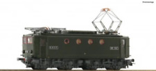 Roco 73051 HO Gauge SNCF BB8100 Electric Locomotive IV