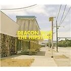The Hipsters, Deacon Blue CD | 5014797138681 | New