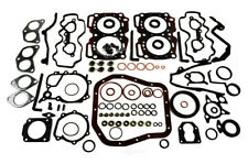 Engine Full Gasket Set ITM 09-01324