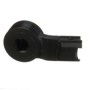 Ignition Knock (Detonation) Sensor BWD S8825