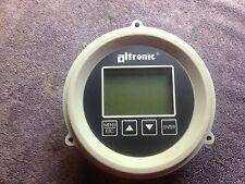 Altronic P/N DSG-1611DUPS