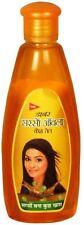 Dabur-Sarso-Amla-Hair-Oil-40-ml-Tingu-Small-Beautiful-Fast-Grow-Healthy-Hairs