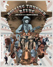 Rolling Thunder Revue The Criterion Coll DVD NUOVO