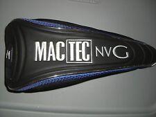 Head Cover - MacTec NVG  Driver (CIMG0907)