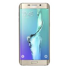 Samsung 16.0 - 19.9MP Bar Mobile Phones