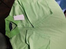 Polo Golf Ralph Lauren Shirt Medium Brand New Great gift for the Holidays RL