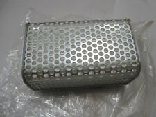 KAWASAKI  NOS AIR FILTER Z1R Z1000 KZ1000     11013-063