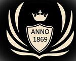 ANNO1869