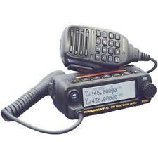 DYNASCAN P-72 EMISORA DOBLE BANDA RADIOAFICIONADO - TRANSCEPTOR VHF/UHF