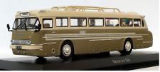 Diecast BUS COACHES  IKARUS 66  Bus 1/72 [125]