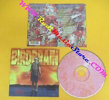 CD BIRDBRAIN Bliss 1995 Us TVT RECORDS TVT 5710-2 no lp mc dvd (CS11)