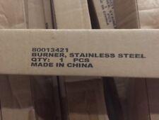 Char-broil 80007390 Stainless Steel Burner (NEW)